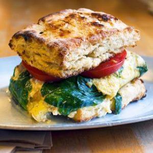 st joes sandwich